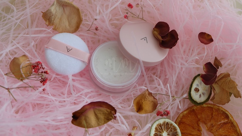 althea-velvet-petal-powder-7