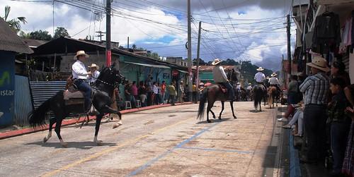247 Feria San Pedro Carcha (24)