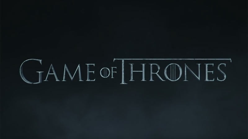 Serial drama populer yang digarap HBO, Game of Throne.