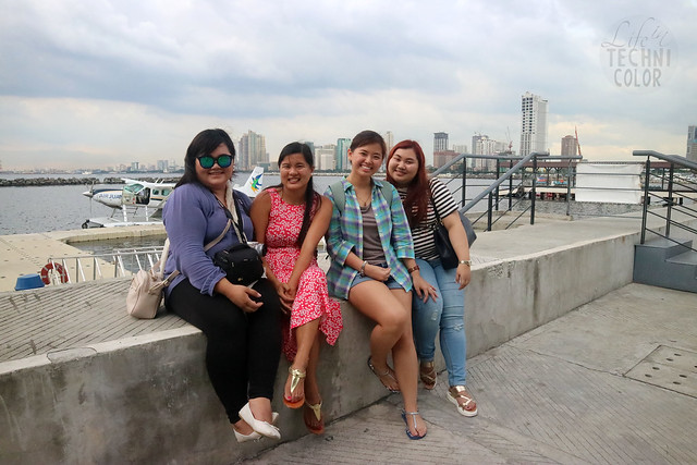 Best Western Subic