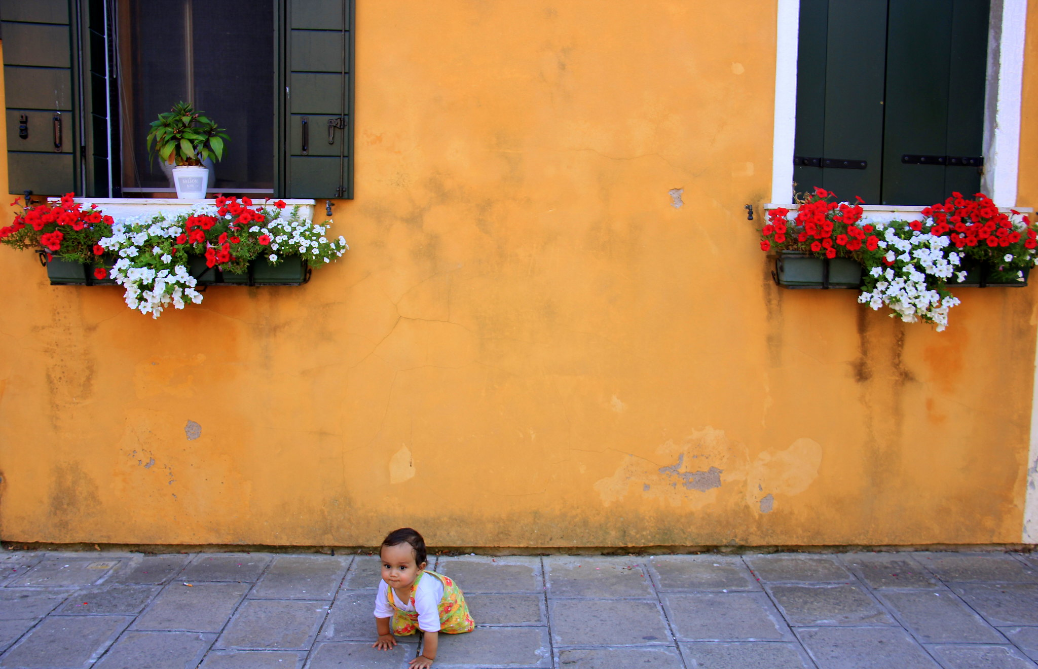 Explore Murano in the Venetian lagoon
