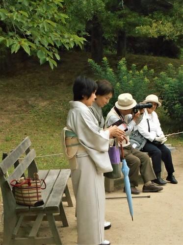 jp-takamatsu-Ritsurin-koen (22)