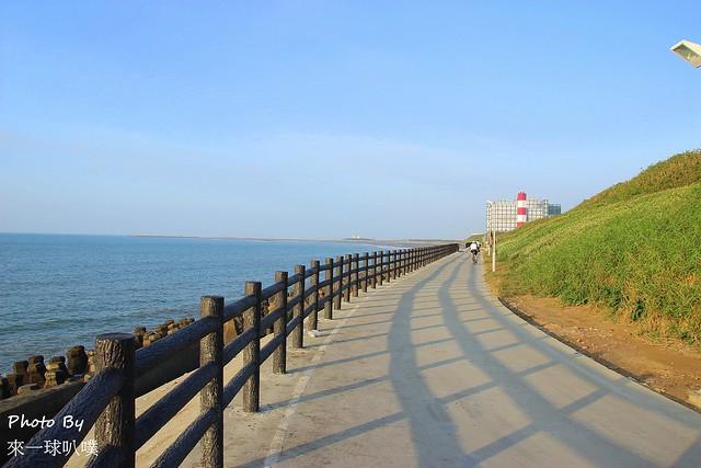 南寮漁港35