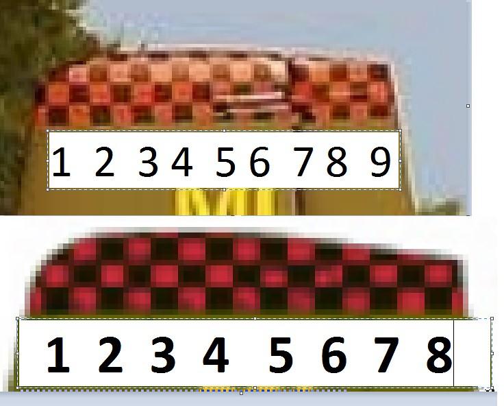 35916347013_bcda7a021b_b.jpg