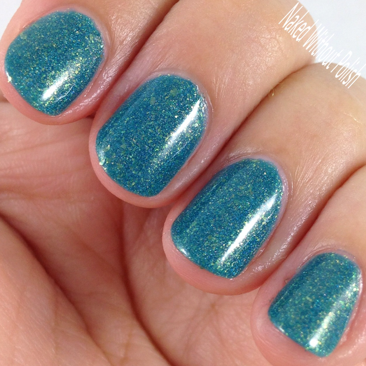 Turtle-Tootsie-Polishes-Summer-Dreams-Ripped-at-the-Seams-8