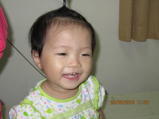 AUG 2010 041, Canon IXUS 130