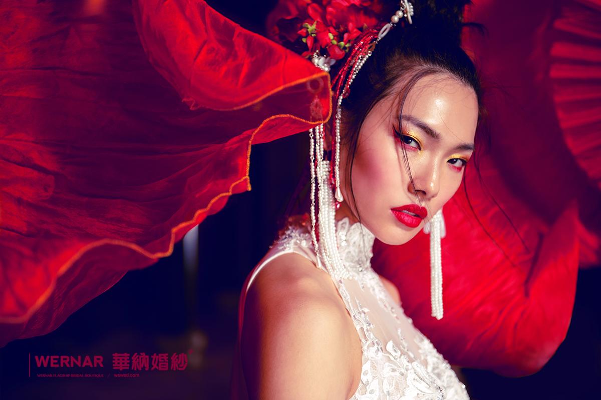 婚紗攝影,自主婚紗,婚紗照,婚紗推薦,中國風