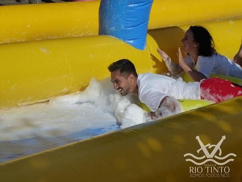 2017_08_26 - Water Slide Summer Rio Tinto 2017 (61)