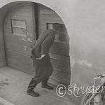 1960 Schmalz-Kern2