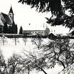 1969 Winter P