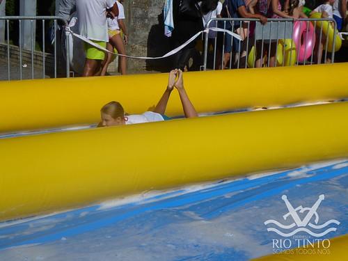 2017_08_26 - Water Slide Summer Rio Tinto 2017 (47)