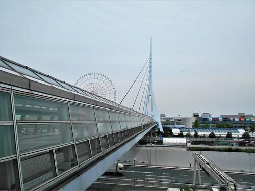 jp-tokyo 26-Odaiba (9)