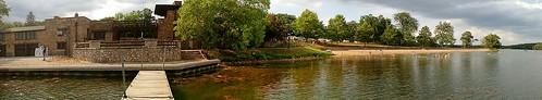July 10 2017 Bartholomew Reunion Lake Wapello (13)