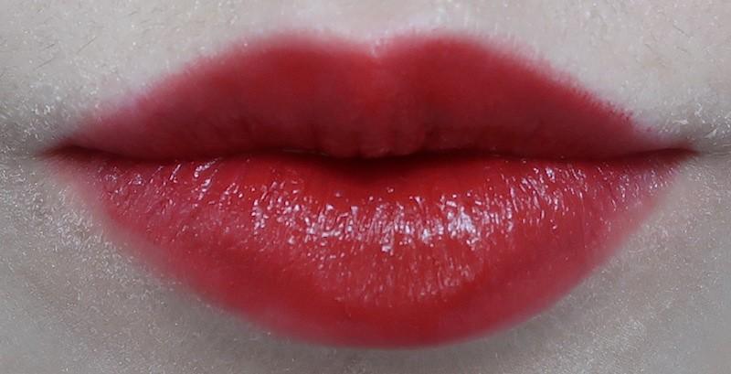622 Alma Scarlet 3