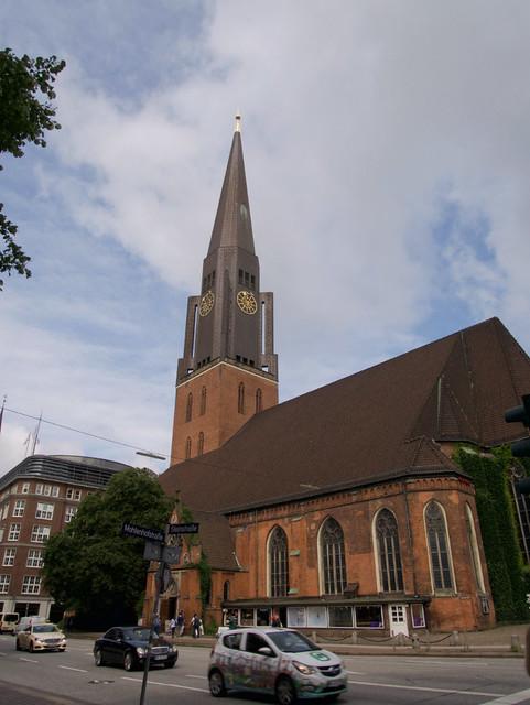 Hamburg019