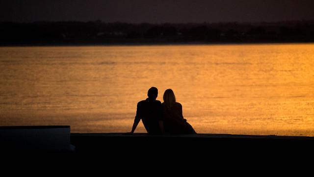 true love!*