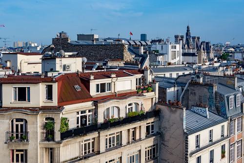 58650-Paris