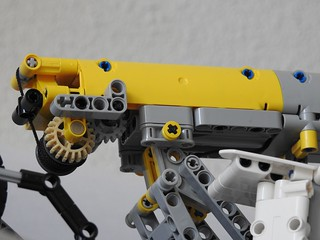 06_winch_detail