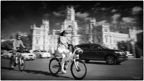 AAC_3301-Bici