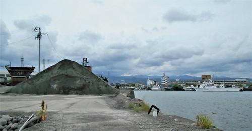 jp-kochi-port (2)