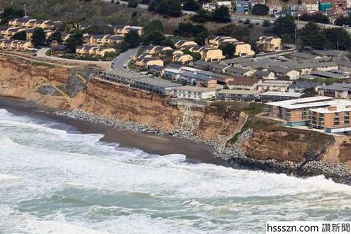 pacifica-erosion-584x390_584_390