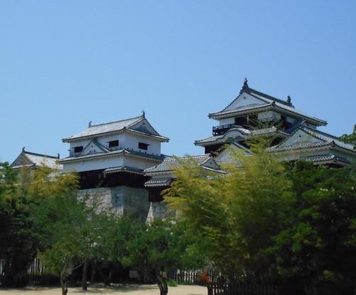 jp-matsuyama-château (27)