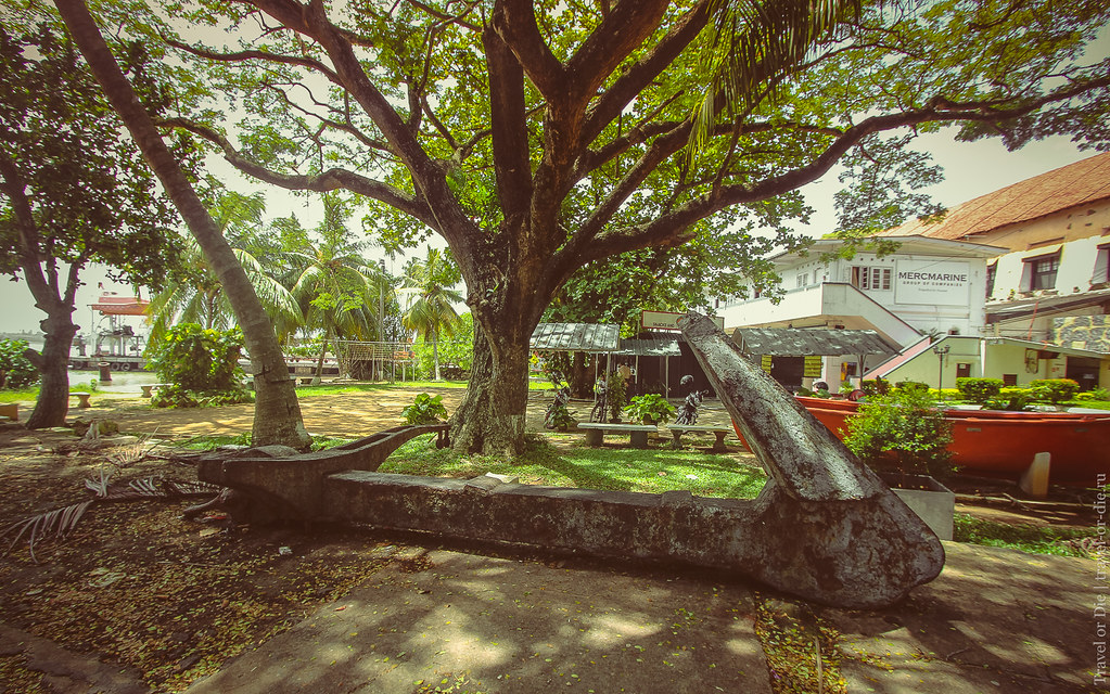 SL-Galle-Fort-canon-1500px-029