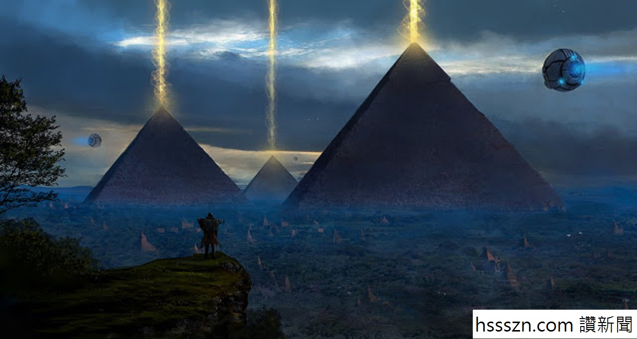 egypt ufo 01