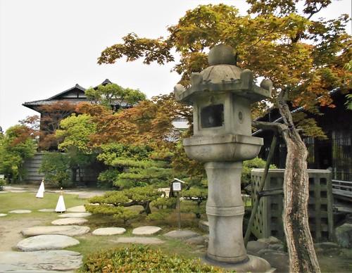 jp-takamatsu-Château-parc (4)
