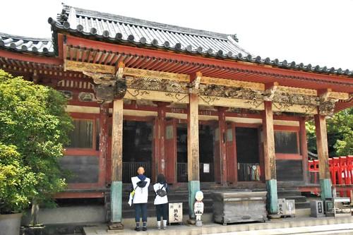 jp-takamatsu-Yashima1-temple #84 (5)