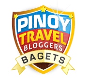photo PTB-Bagets-180-Trans.png