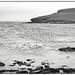 Orkney Islands, Birsay