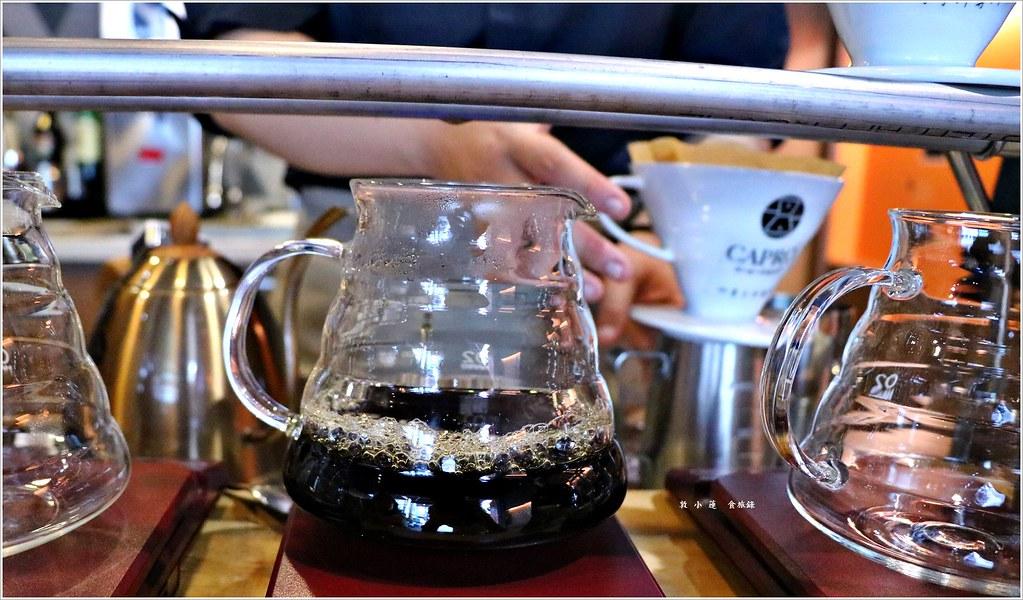 咖專手沖咖啡 (30)