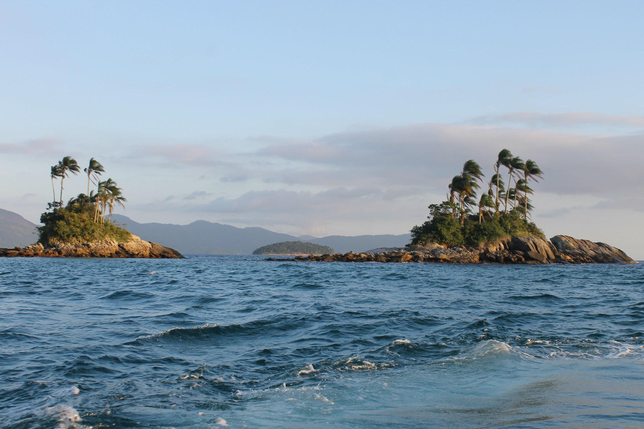 ilhas-botinas