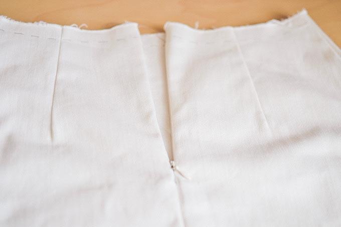 diy_a_line_skirt-6