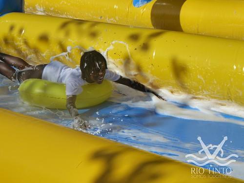2017_08_26 - Water Slide Summer Rio Tinto 2017 (64)