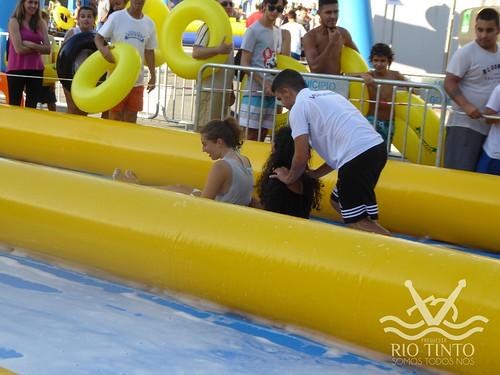 2017_08_27 - Water Slide Summer Rio Tinto 2017 (205)