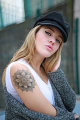 LAURA RODAL X EDELPEREIRAPHOTOGRAPHY