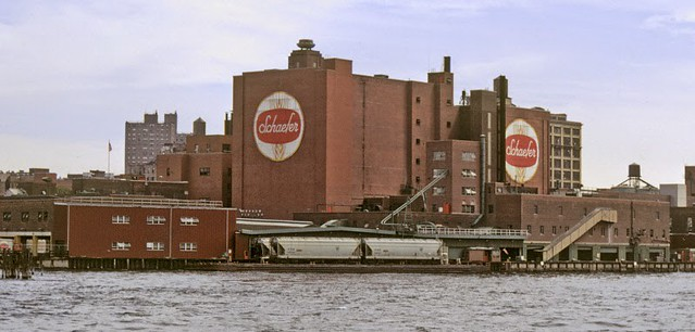 schaefer_Brewery_Brooklyn