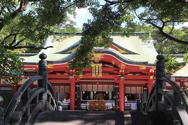 nishinomiyajinja056