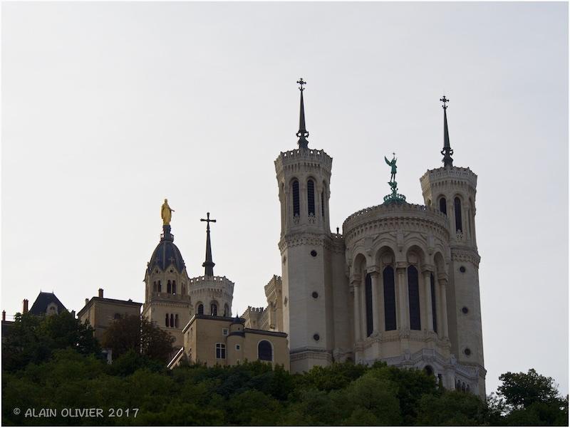 Entre Parc de la Tête d'Or et Vieux Lyon 36521138800_aea8992114_o