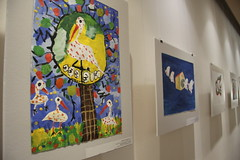 20-Sept_I am a sower of peace_exhibition (23)