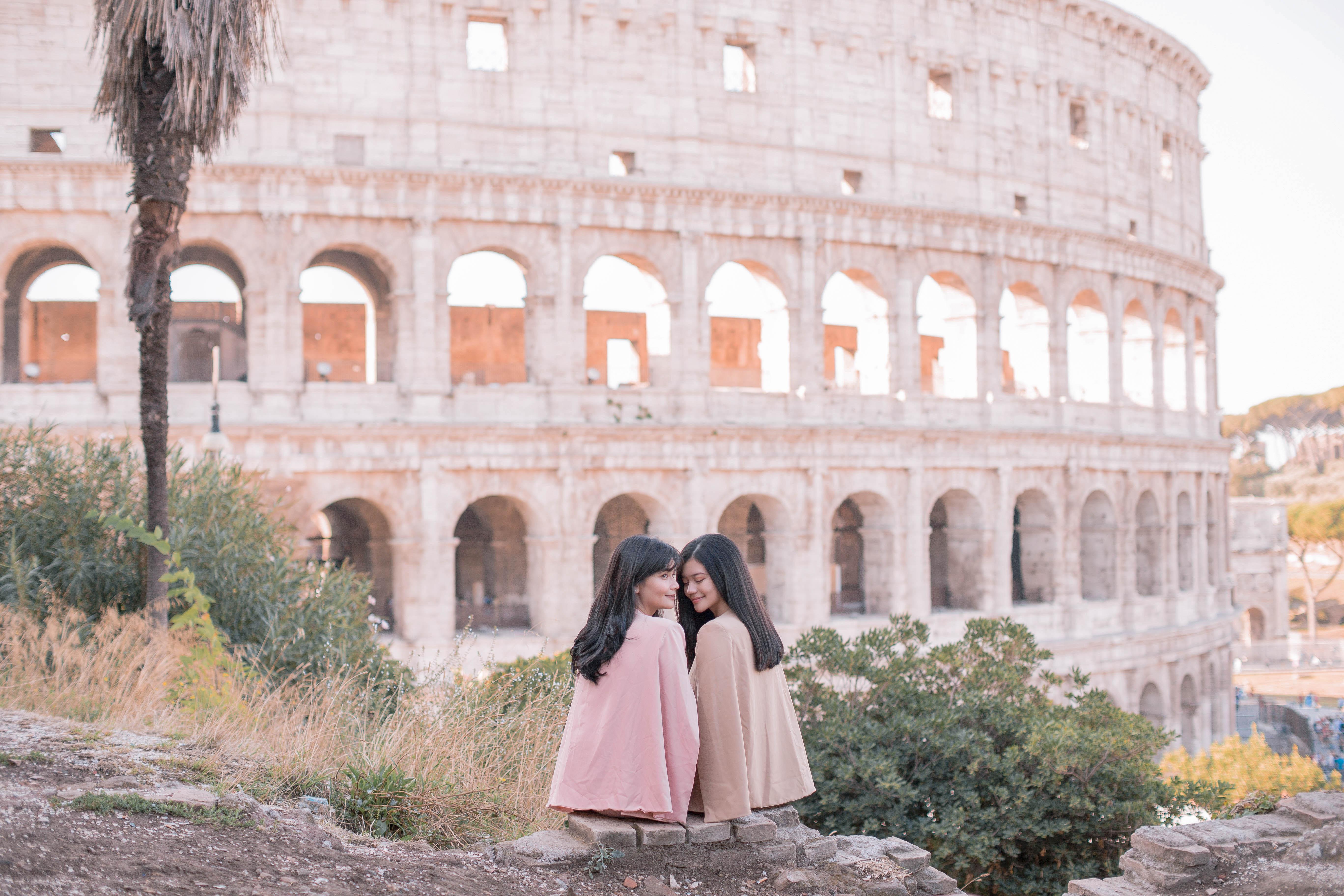 vernica_enciso-rome-s1_26 copy