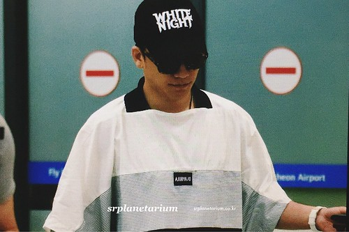 Seungri Arrival from Bali 2017-08-14 (29)