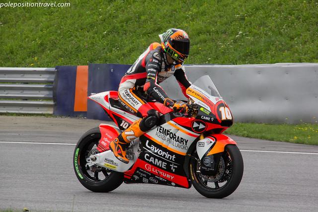 2017 Austrian MotoGP-44