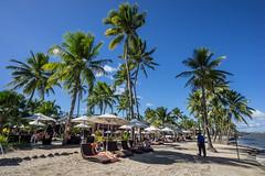 General Photos: Fiji