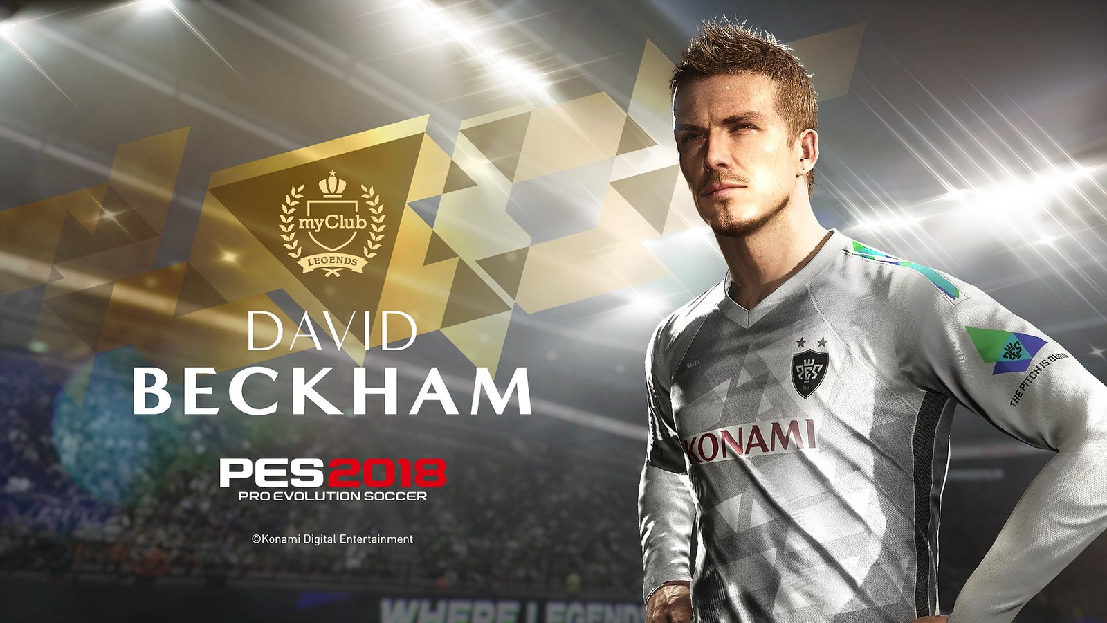 PES2018_Beckham_02