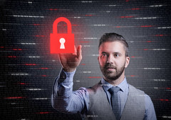 Computer Security Service – Bluffton & Cleveland
