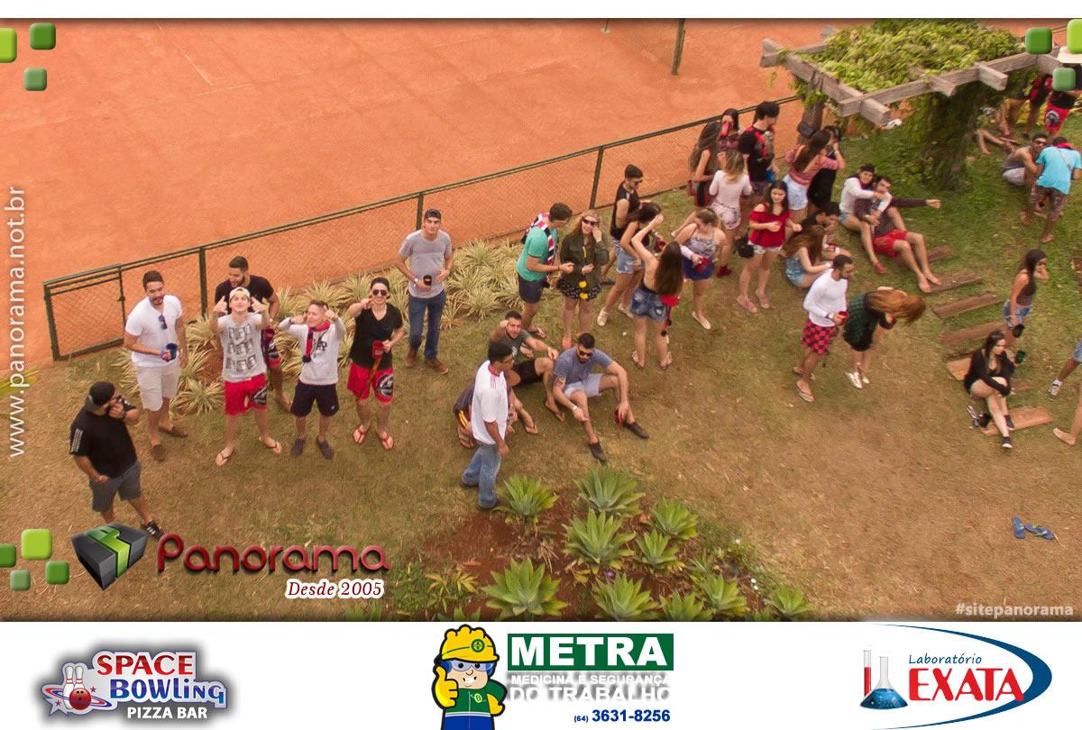 PaNoRaMa COD (2)