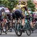 Mayhem! (Tour of Britain, Stage 4).
